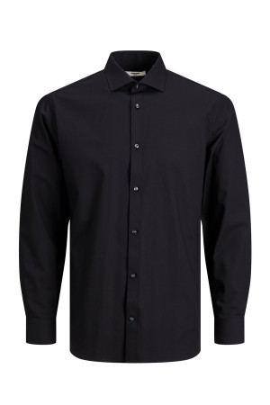 Chemise Slim fit basique BLAROYAL Jack & Jones