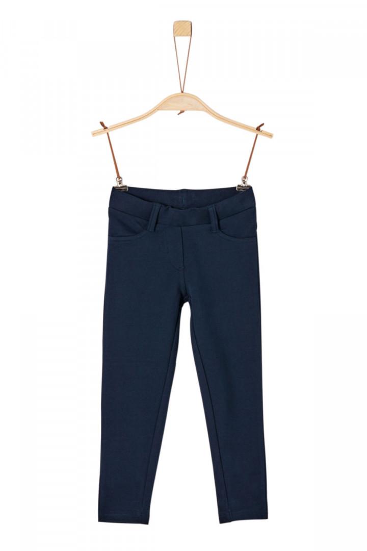 Jean skinny enduit Seven Vero Moda