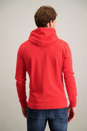 T-shirt manches longues basique S. Oliver