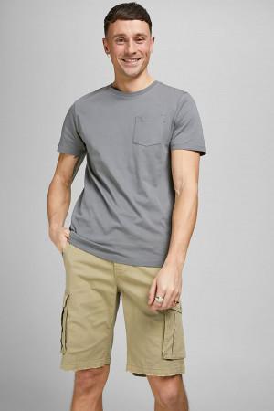 Pantalon chino beige  Cody Jack & Jones