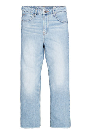 Jean homme Lee Cooper LC112 Minal Rince 3D