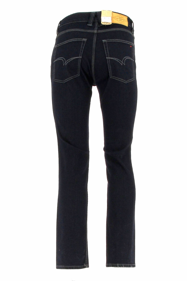 Jean Lee Cooper LC112 Minal Rince 3D