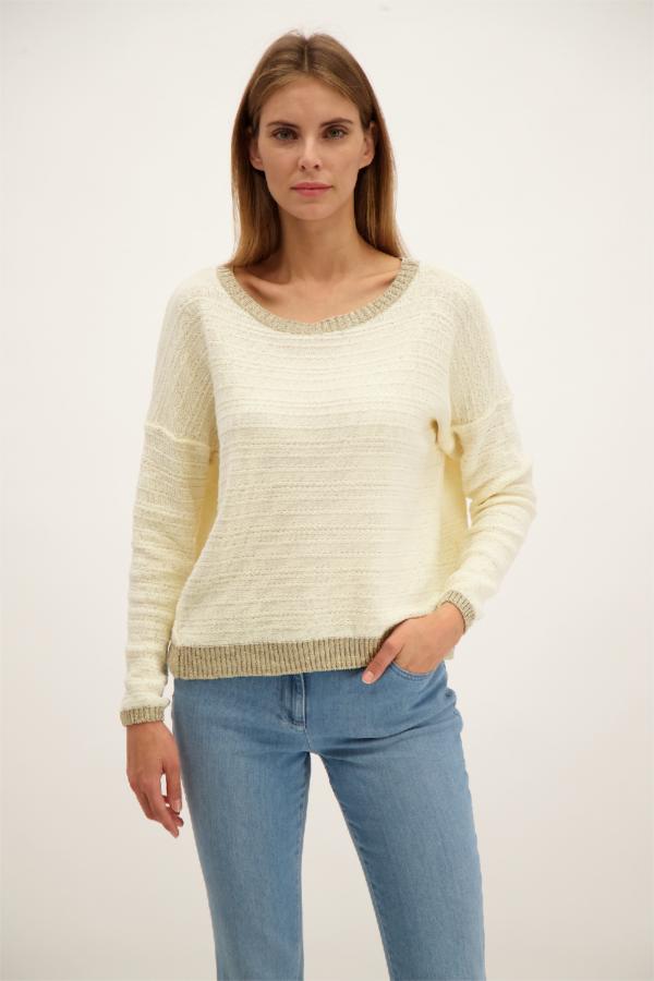 709f6a7a4 Blouses, chemisiers & tuniques Femme | Espace Mode