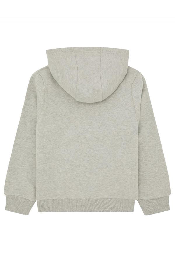 cb96866209899 Veste en jean avec strass Losan