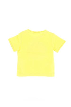 Chemise col mao imprimée Toby Shirt Jack & Jones