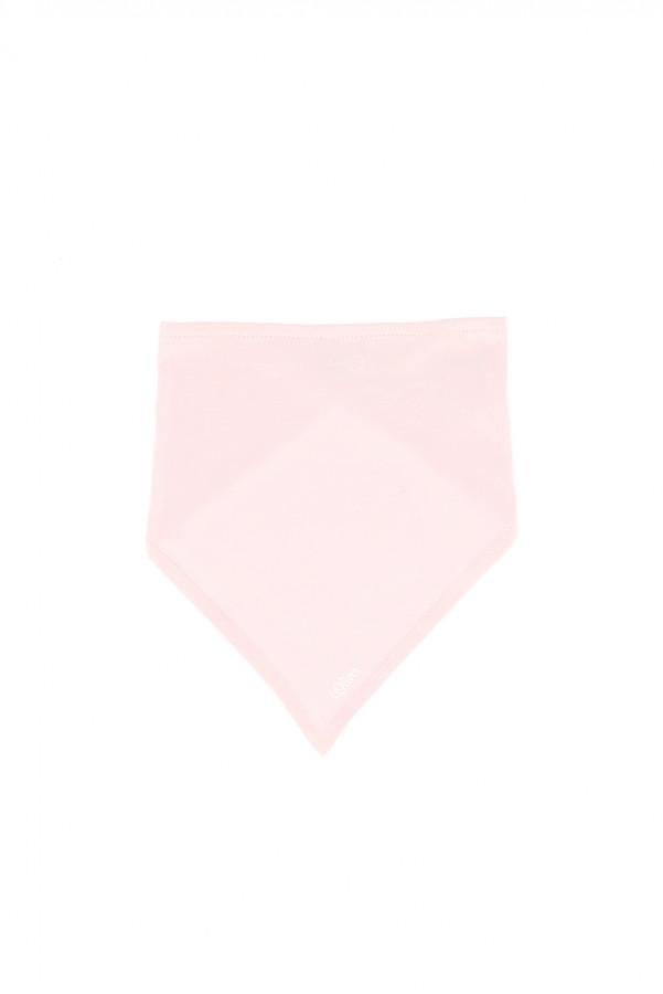 Bandana imprimé ou uni en coton stretch S.Oliver