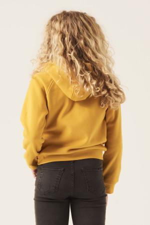 Jupe en suédine Donna Skirt Vero Moda
