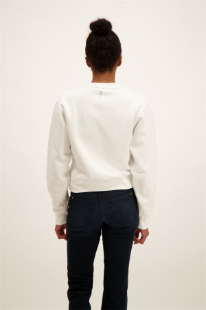 Pantalon classique uni stretch Please
