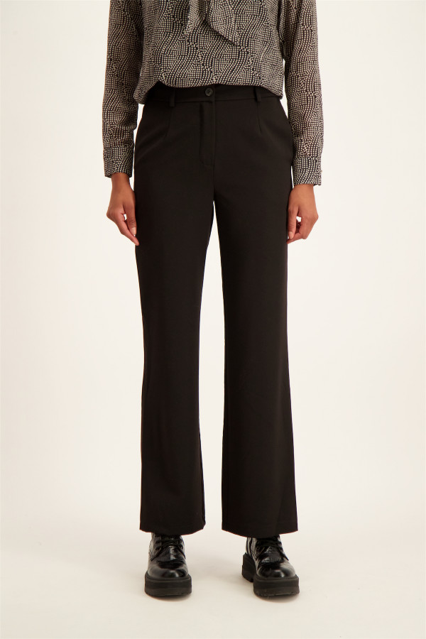 6b9df4c36 Blazers & tailleurs Femme | Espace Mode