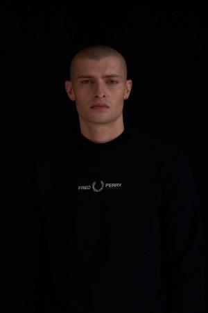 T-shirt manches 1/2 imprimé sur l'ensemble ELCOS Only