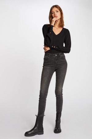 Jean super skinny Shape S.Oliver