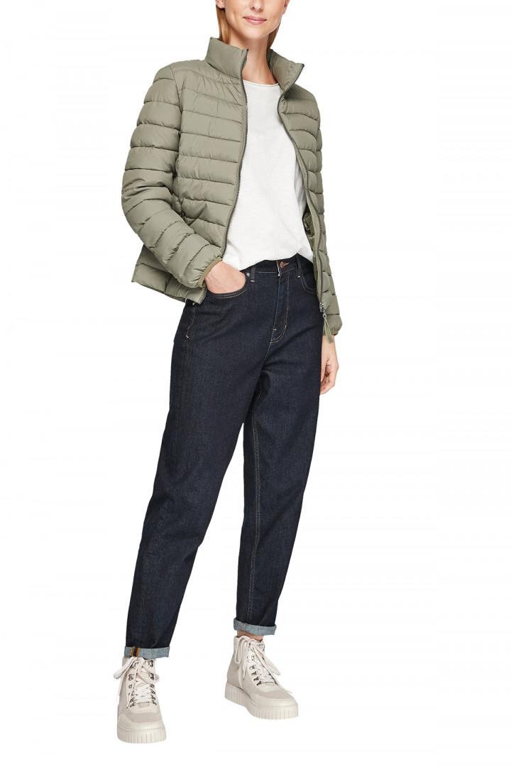 Pantalon large imprimé léopard Istanbul Wide Vero Moda