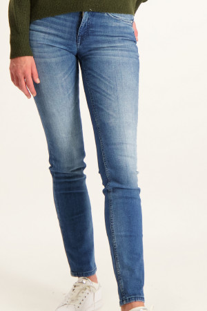 Pantalon de costume slim fit Solaris Pant Jack & Jones