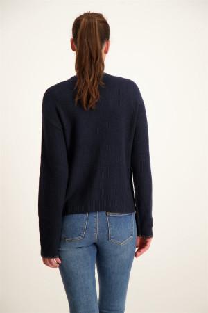 Jean stretch skinny ROYAL Only