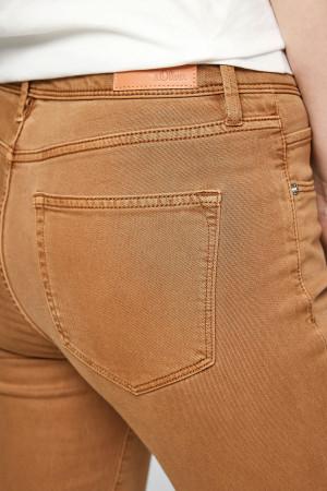 Sweat zippé à capuche avec logoTrack & Filed Superdry