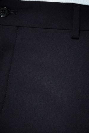 Sweat uni à capuche imprimé devant Shakedown Jack & Jones