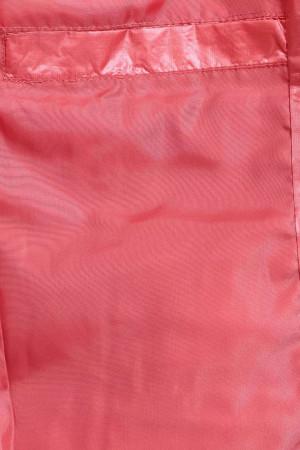 Pantalon décontactré uni avec lurex et nouette Garcia