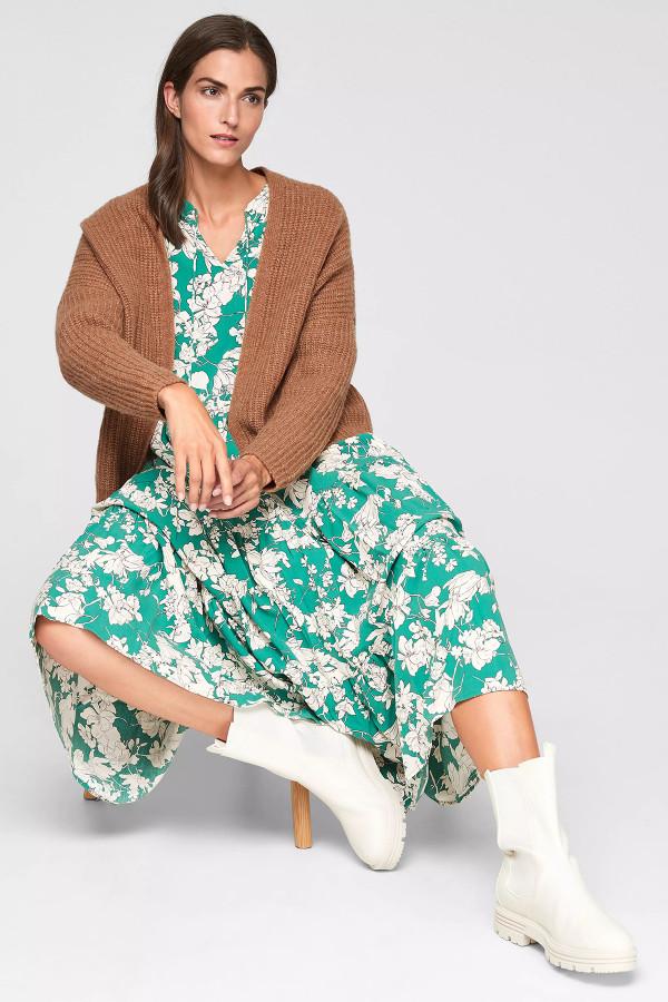 3ba0f7a8c82022 Pantalons Femme | Espace Mode
