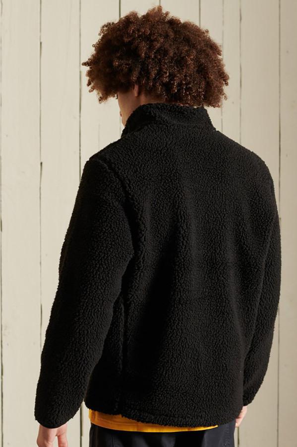 2af8df8f541c28 Robes & jupes Bébé 0-2 ans Fille | Espace Mode