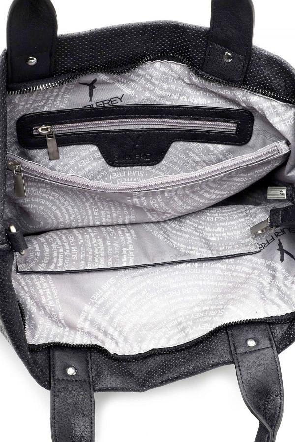 Pack de 2 boxers en coton stretch thermo régulation DIM