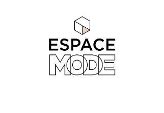 ModeLe Service Et ChoixLes Marques Espace yf76vgYb