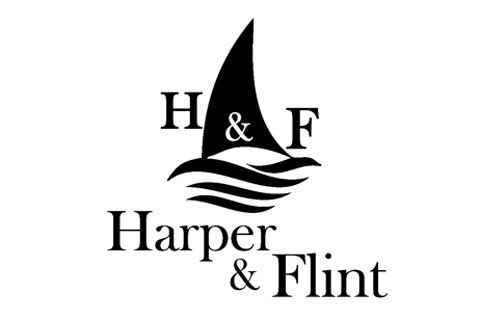 Harper & Flint
