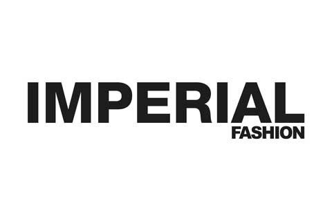 image couverture Imperial