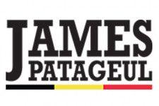 James Patageul