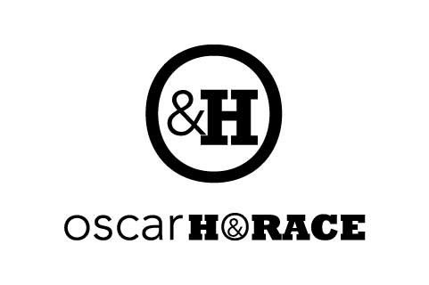 Oscar & Horace