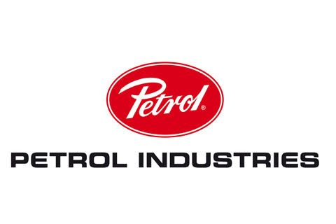image couverture Petrol Industries