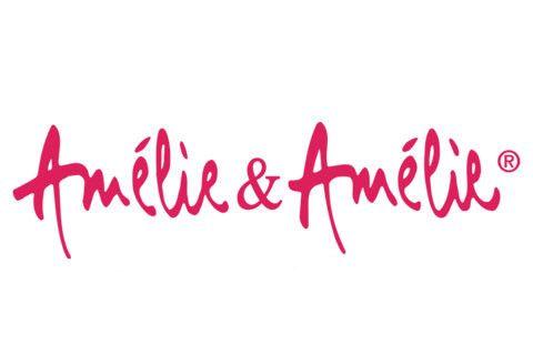 Amélie & Amélie