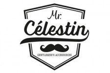 Mr. Célestin
