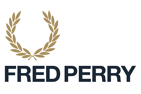 image couverture Fred Perry