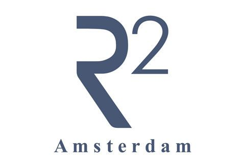 image couverture R2 Amsterdam