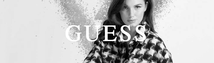 image couverture Guess